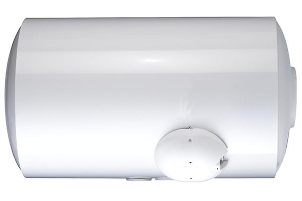 installation-ballon-eau-chaude-cumulus-eau-chaude-chauffe-eau-bordeaux-alentours-sovea-bordeaux