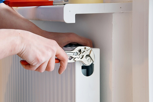 installation-chauffage-climatisation-bordeaux-alentours-33-sovea-bordeaux