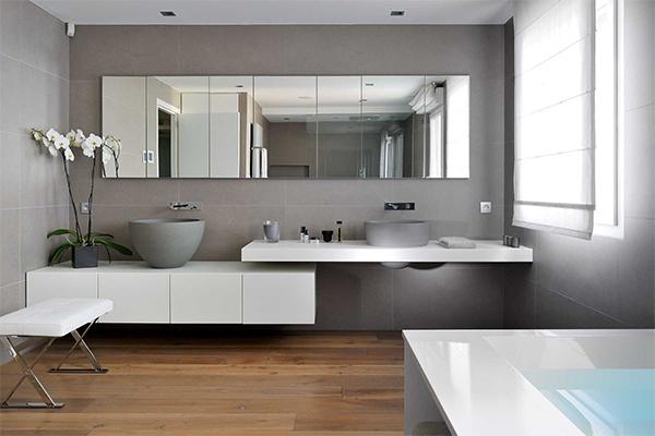 renovation-plomberie-salle-de-bain-bordeaux-alentours-33-sovea-bordeaux