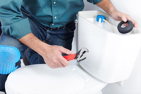 plomberie toilettes bordeaux