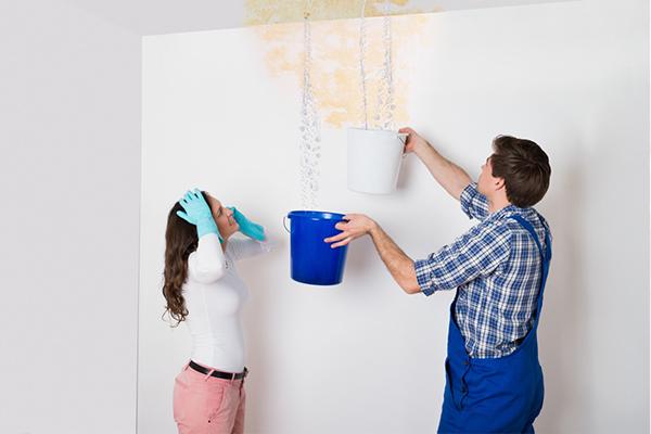 réparation de canalisation et plomberie sur bordeaux