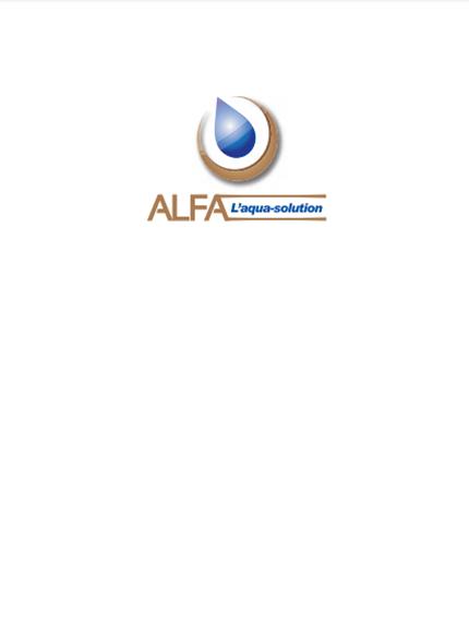alfa-brochure