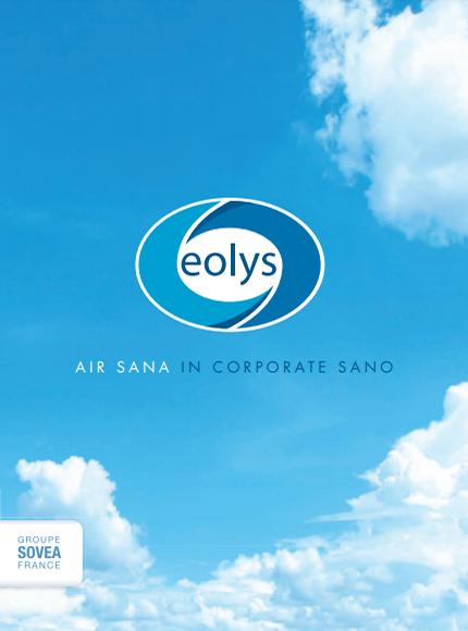 eolys-brochure