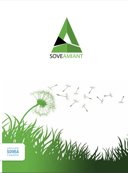 soveamiant-brochure